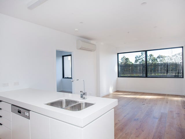 G2/160 Williamsons Road, Doncaster, Vic 3108