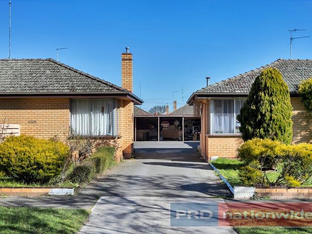 3/1005 South Street, Ballarat Central, Vic 3350
