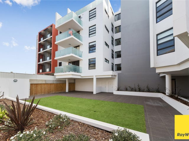 103/2-8 Burwood Rd, Burwood Heights, NSW 2136