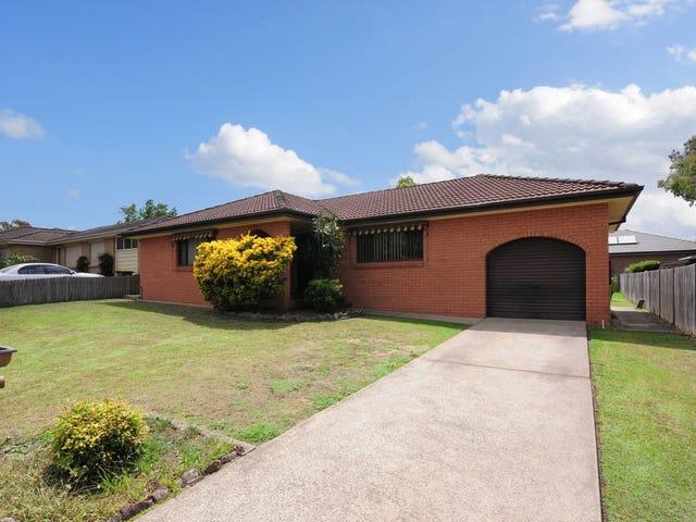 16 Balmaringa Avenue, North Nowra, NSW 2541