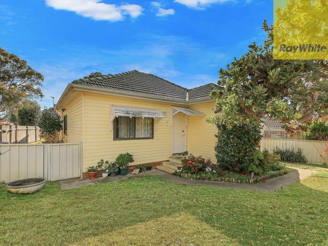 6 Ballandella Road, Toongabbie, NSW 2146