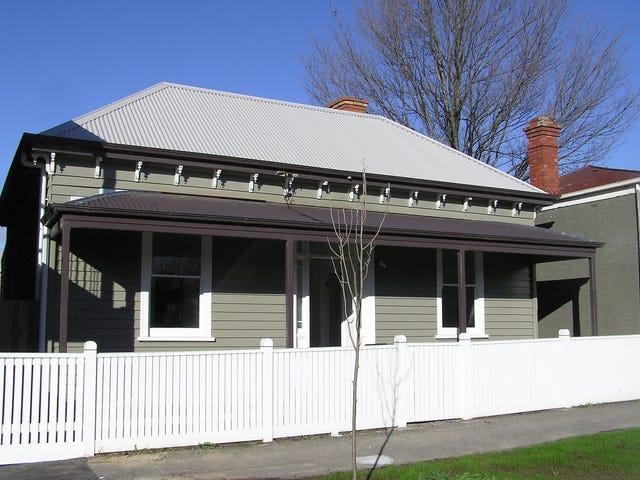 59 Peel Street, Ballarat Central, Vic 3350