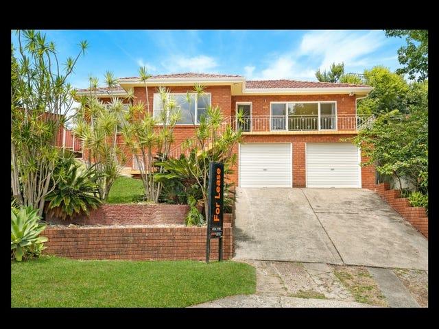 1 Yuruga Avenue, West Wollongong, NSW 2500