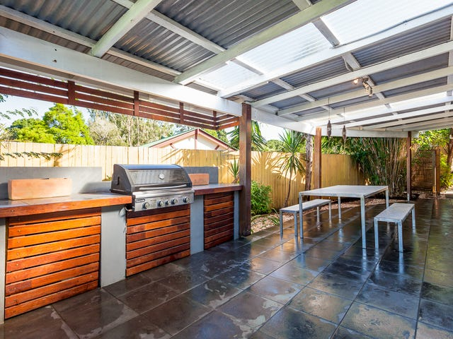 4 Muirfield Crescent, Nambour, Qld 4560
