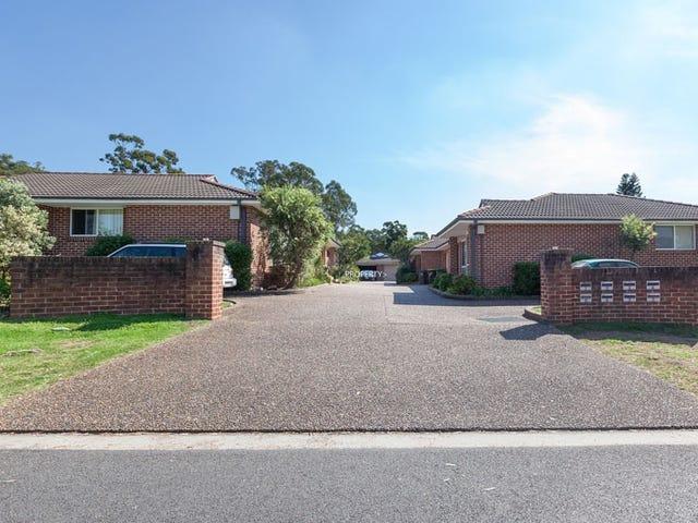 3/25 Gertrude Street, Ingleburn, NSW 2565