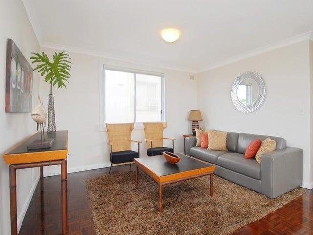 6/324 Birrell Street, Bondi, NSW 2026