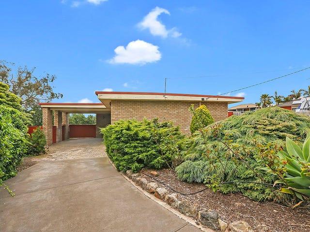11 Taronga Court, Clifton Springs, Vic 3222