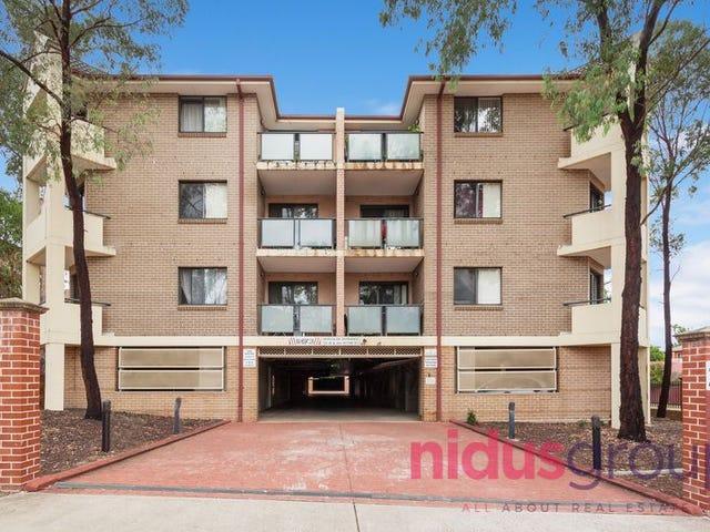 21/26a Hythe Street, Mount Druitt, NSW 2770
