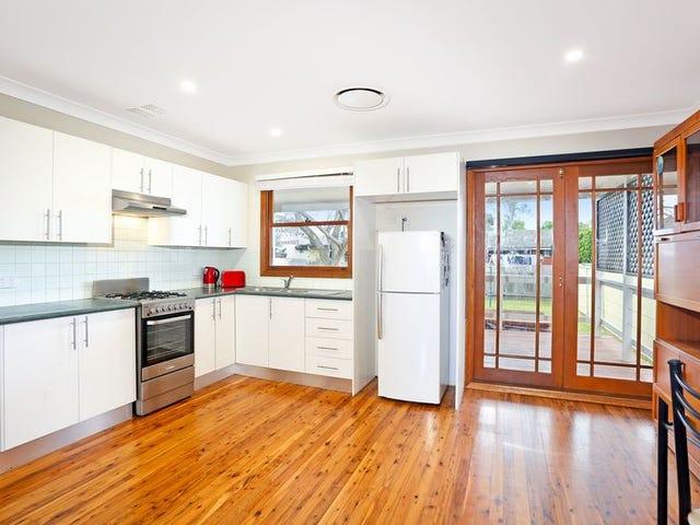 51 Southee Road, Richmond, NSW 2753