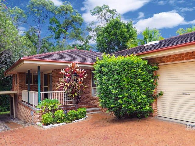 4a Norman Hill Drive, Korora, NSW 2450