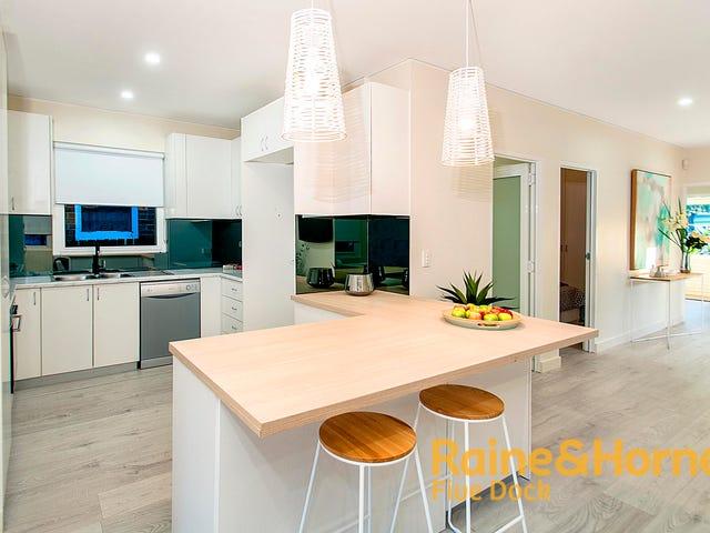 88 Ingham Ave, Five Dock, NSW 2046