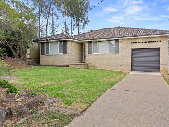 98 Eggleton Street, Blacktown, NSW 2148