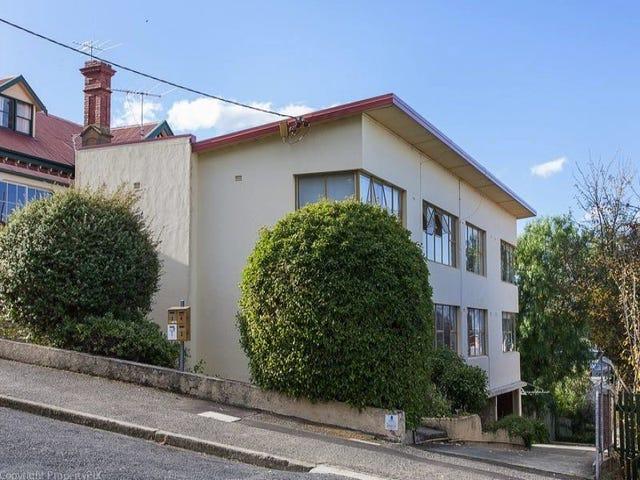 1/67 Barrack Street, Hobart, Tas 7000