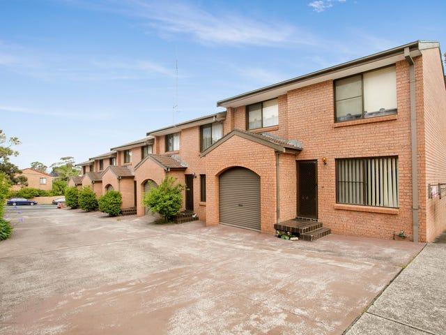 3 Underwood Street, Corrimal, NSW 2518