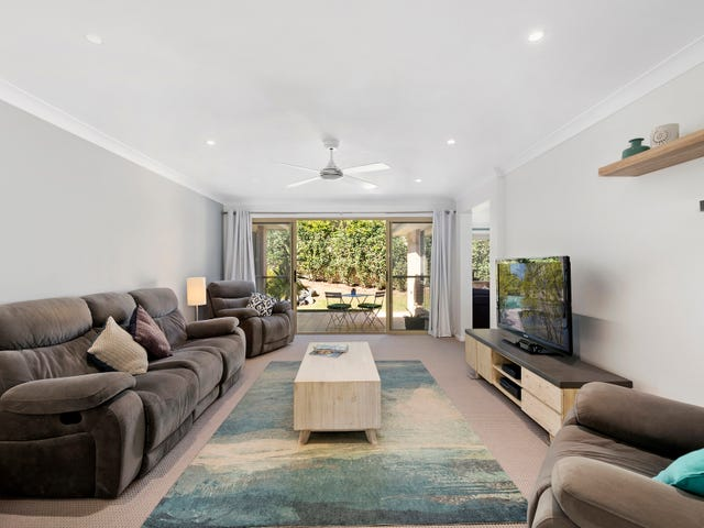 1 Patmos Drive, North Boambee Valley, NSW 2450