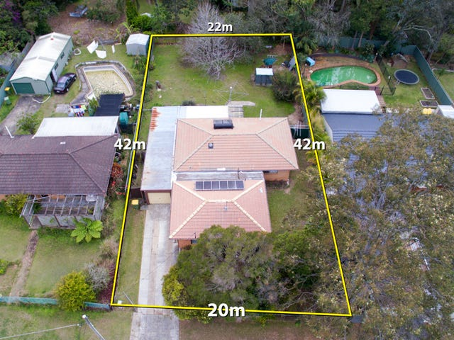 10 Abbotsleigh Street, Thornlands, Qld 4164