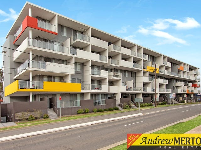 216/12 Fourth Ave, Blacktown, NSW 2148