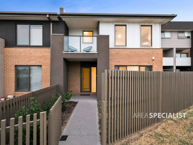 6 Barncroft Crescent, Keysborough, Vic 3173