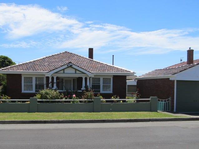 99 Leven Street, Ulverstone, Tas 7315