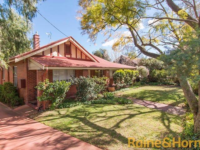 281 Fitzroy Street, Dubbo, NSW 2830
