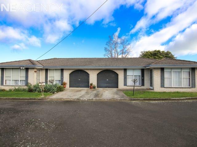 1-12/126-132 David Street, East Devonport, Tas 7310