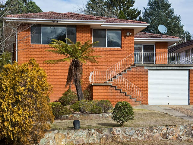 25 Park Ave, Blackheath, NSW 2785