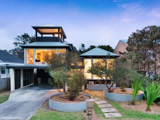 24 Ross Street, Newport, NSW 2106
