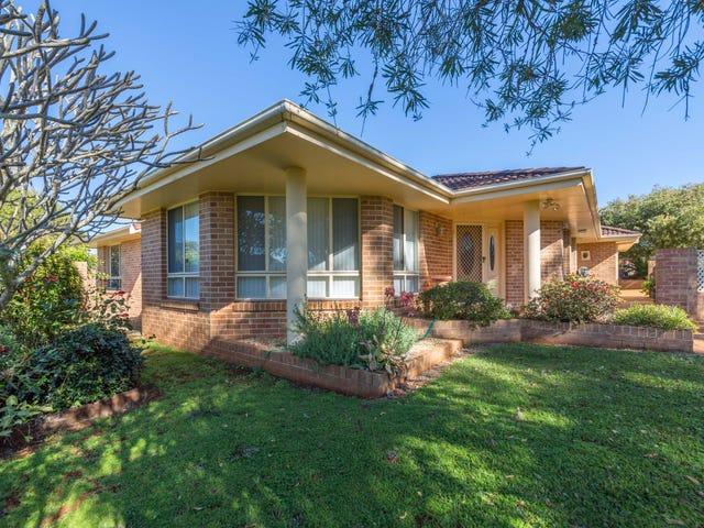 83A  Teven Road, Alstonville, NSW 2477