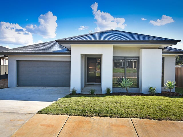 10 Stirling Way, Thurgoona, NSW 2640