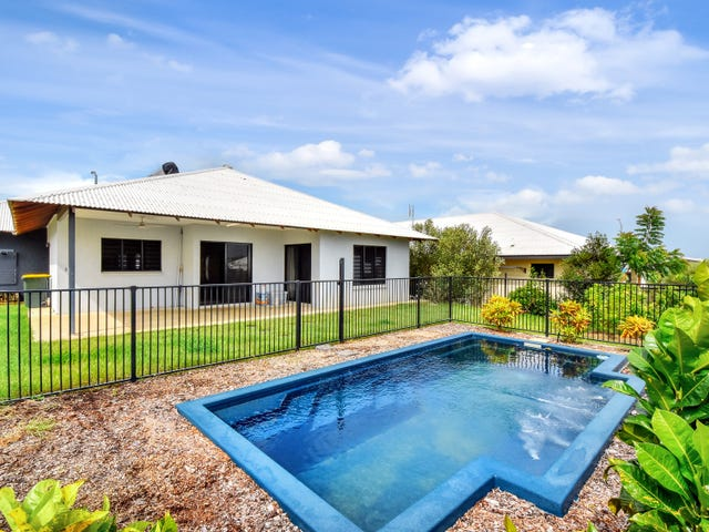 3 Damascene Crescent, Bellamack, NT 0832
