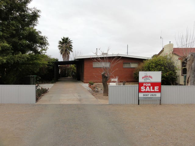 31 Morish Street, Broken Hill, NSW 2880