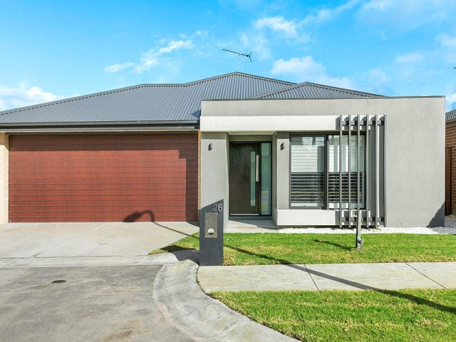 26 Pimelea Way, Torquay, Vic 3228
