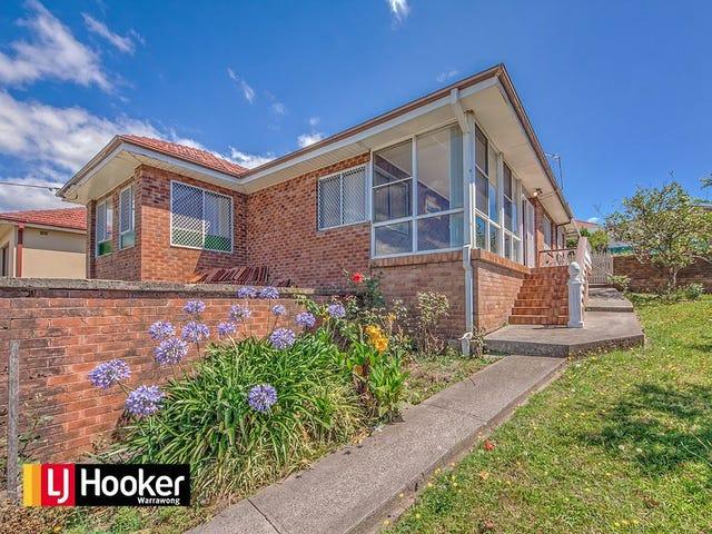84 Cowper Street, Port Kembla, NSW 2505