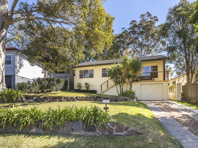 55 Roslyn Avenue, Charlestown, NSW 2290