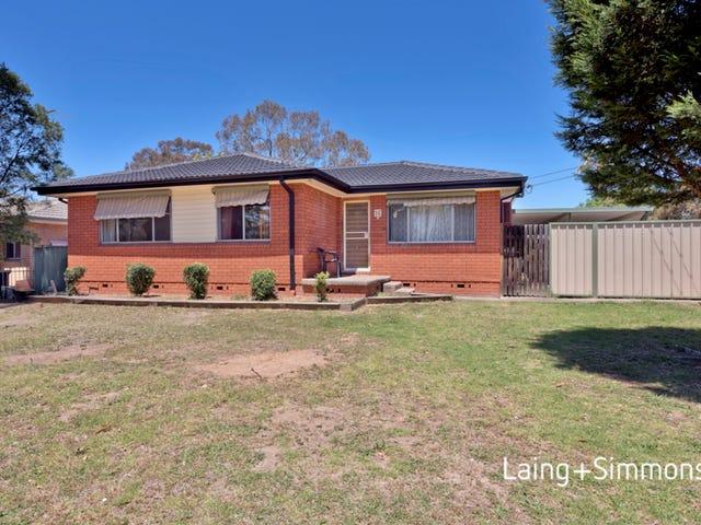 16 William Street, Cambridge Park, NSW 2747
