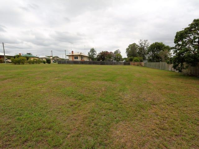 27 Jubilee Avenue, South Grafton, NSW 2460