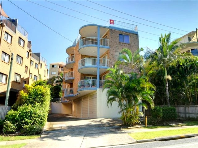 4/64 Lower Gay Terrace, Caloundra, Qld 4551