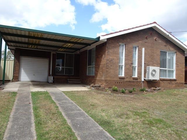 17 Eynham Road, Milperra, NSW 2214