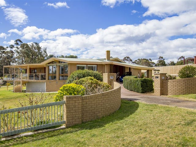 40 Counihan Street, Bairnsdale, Vic 3875