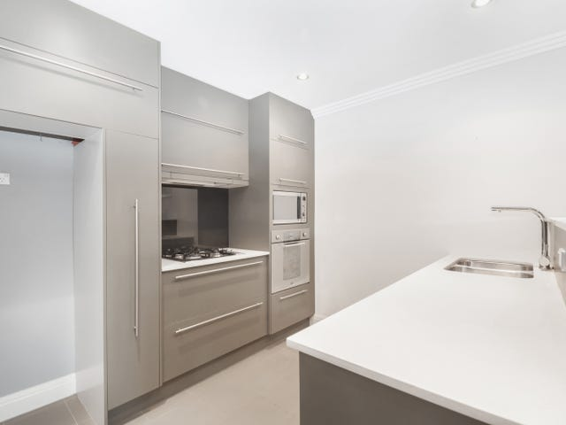 100a Derribong Drive, Cordeaux Heights, NSW 2526