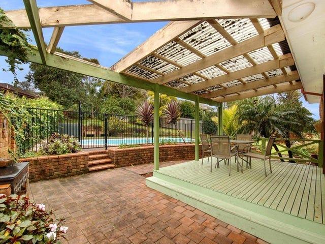 4 Pinaroo Place, Mount Keira, NSW 2500