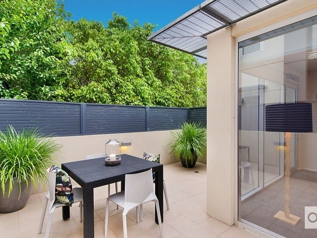 112/283a Angas Street, Adelaide, SA 5000