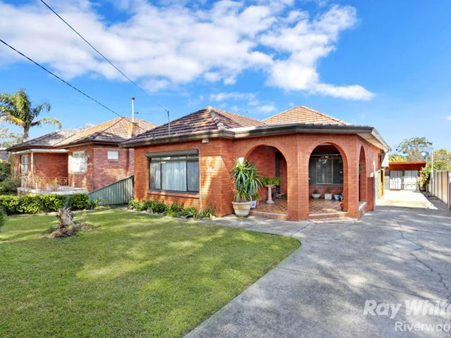 39 Cairns Street, Riverwood, NSW 2210