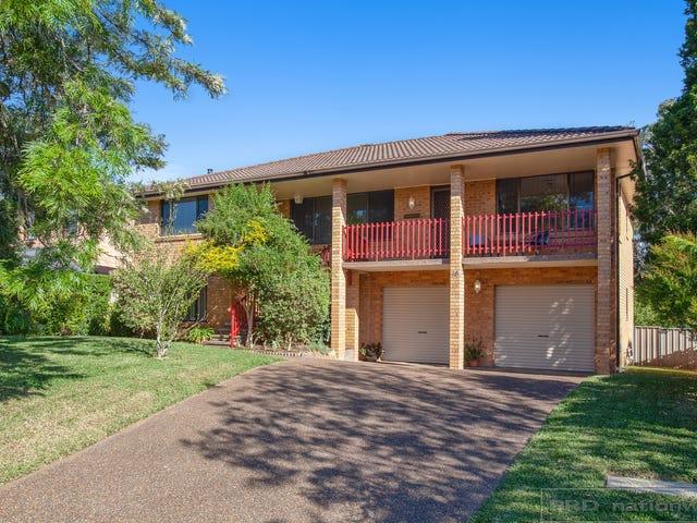 28 McCann Avenue, East Maitland, NSW 2323