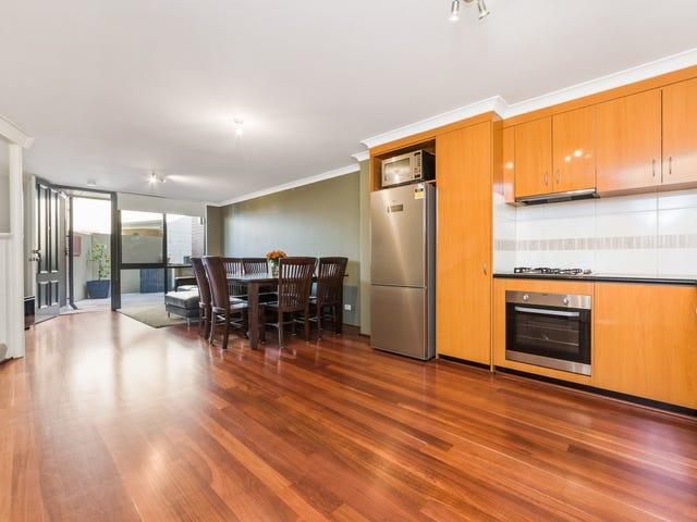 18/27 Burns Street, North Fremantle, WA 6159