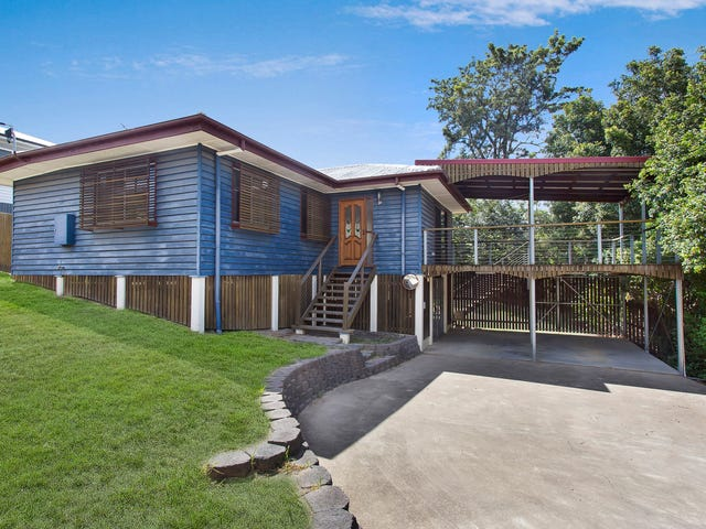 115 Nursery Road, Holland Park West, Qld 4121