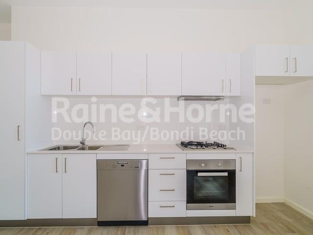 10/184-186 Bronte Road, Waverley, NSW 2024