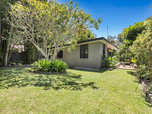46 Cowper Street, Byron Bay, NSW 2481