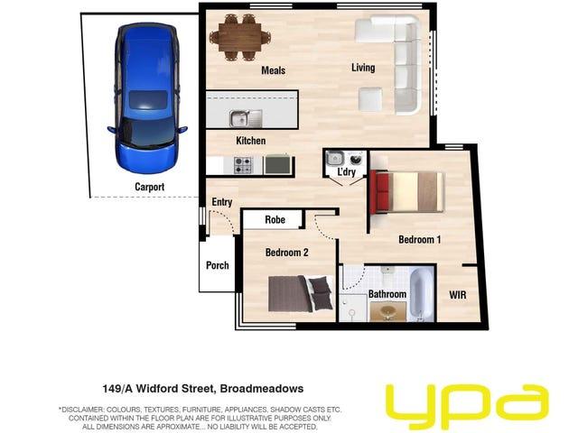 149A Widford Street, Broadmeadows, Vic 3047
