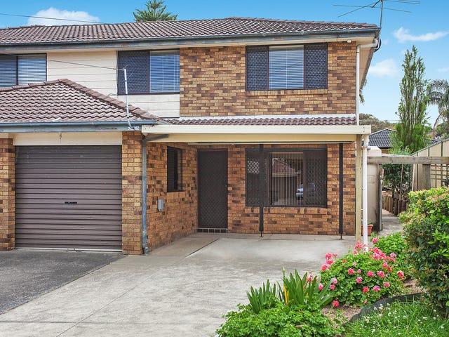 2/17 Adrian Close, Bateau Bay, NSW 2261